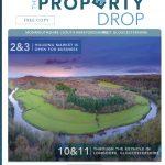 Property Drop tells news of new website